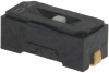 DIP Switches -- 563-1003-6-ND -Image