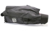 PortaBrace RS-55 Rain Slicker -- RS-55