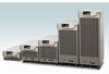 PCR-LA Series -- PCR1000LA - Image