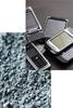 Lithium Cobalt Dioxide (LCO) - Image