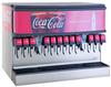 IBD 4500 44'' Coca-Cola