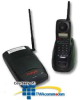Avaya 3910 Wireless System Telephone (700305113) -- 700305113
