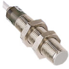 12mm Inductive Proximity Sensor (prox switch): NPN/PNP, 2mm range -- AM1-A0-1A - Image
