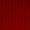 Acid Sun Vinyl Upholstery Fabric -- WV-204 - Image