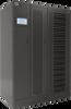 Liebert NX On-Line UPS, 225-600 kVA/kW -- NX 600 kVA