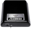 OMEGAPHONE® Automatic Alarm Dialer -- OMA-VM500-3