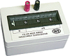 Decade Substituter -- Model LS-400A