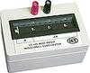Decade Substituter -- Model LS-400 - Image