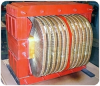 Swiger Coil Systems, A Wabtec Company - Image