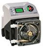 Cole-Parmer Peristaltic Pump, 0.02 to 1.8 GPH, 125 PSI max Pres, 115 VAC, 60 Hz -- GO-74204-16 - Image