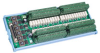 48-ch Relay Board -- PCLD-8762
