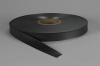 Special Graphite Filled PTFE Coatings and Tapes -- Dynaglide® DW 612