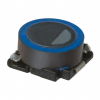 Fixed Inductors -- 445-2001-1-ND -Image