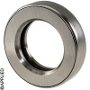 D Series Ball Thrust Bearing -- D5