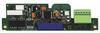 EMI Filters & Accessories -- 8230394
