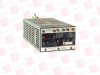 TDK LXS-C-5-OV-R ( POWER SUPPLY 105-132V 57-63HZ ) -Image