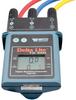 Delta Lite Backflow Preventer Test Kit -- 0385516