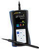 ISFET pH Meter -- PCE-ISFET - Image