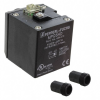Optical Sensors - Photoelectric, Industrial -- 2046-MPG6HD-ND