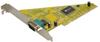Single Serial PCI -- PS120