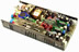 Legacy ITE Power Switching Supply -- PFC160-40-2B - Image