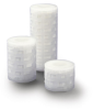 Sartopore® 2 Mini 0.45 µm Liquid Filter Cartridges -- 544**06G7------B