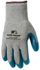 Standard Latex Glove (133) - 6 Pack -- WELLS-133