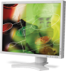 """20"""" Color-Critical Desktop Monitor (white) -- LCD2090UXI-1 -- View Larger Image"""