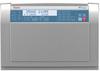 Heraeus Multifuge X3 Centrifuge, Ventilated 120V -- 3618-71