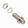 Coaxial Connectors (RF) - Adapters -- ARFX1980-ND -Image