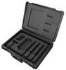 DIC Carry-Cases -- HC-DIC-CC2