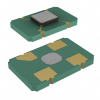Oscillators -- 1253-1453-1-ND - Image