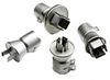 OKi NZKT-1 Rework Nozzle Kit -- NZKT-1 -Image
