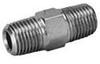 Nipples & Plugs Fittings -Image