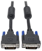 Video Cables (DVI, HDMI) -- P560-010-DLI-ND -- View Larger Image