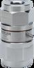 1-Component Force Sensor -- 9351B -Image