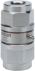 1-Component Force Sensor -- 9351B -- View Larger Image