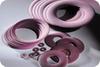 OG Rulon® Material -- AR