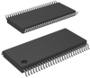 Embedded - Microcontrollers - Application Specific -- 2015-CY7C64713-56PVXC-ND - Image
