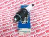 PRESTOLITE ELECTRIC 14R42 ( SPARK PLUG ) -Image