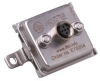 AS-Interface flat cable insulation displacement connector -- E70354 - Image