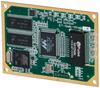 ET-5MS-OEM-2-1B Industrial Ethernet Switch -- ET-5MS-OEM-2-1B -Image