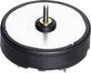 Flat DC-Micromotors Series 2607 ... SR Precious Metal Commutation
