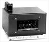 RTD Simulator -- RTD-200