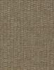 Cane Fabric -- 7523/02 - Image