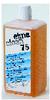 Elma Clean 75 1 Litre -- F-5810500000