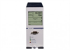 Cordex CXCM DC System Controllers -- 018-557-20 - Image