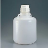 Nalgene® Heavy Duty Vacuum Carboy -- 72036