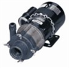 Ryton PPS Magnetic Drive Pump, 14.2 GPM, 115 VAC -- GO-07085-40 - Image