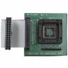 Programming Adapters, Sockets -- MP-PLCC44-ND